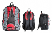 Avalon Field Play Accessory Backpack